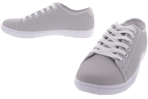 Kjøp Bianco Neppie Sneaker Hvite Sko Online
