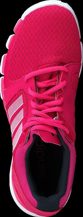 Kjøp adidas Sport Performance Adipure Tr 360 W Rosa Sko Online