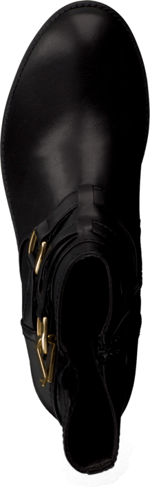 Kjøp Esprit Diamond Bootie Black Svarte Sko Online