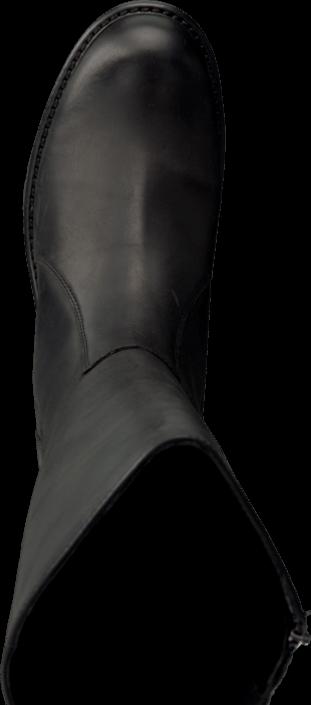 Kjøp Clarks Orinoco Eave Black Svarte Sko Online
