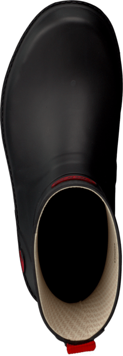 Kjøp Viking Noble Black Svarte Sko Online