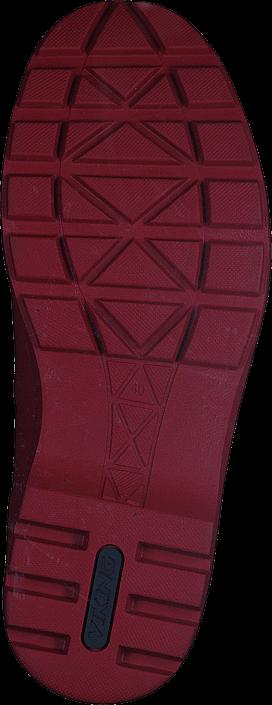 Kjøp Viking Noble Red Røde Sko Online