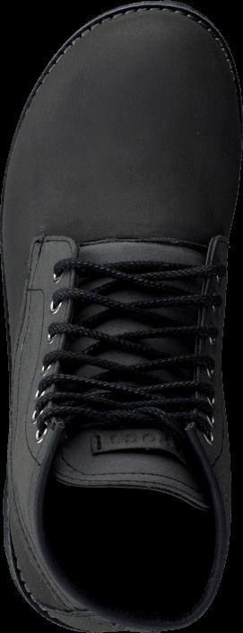 Kjøp Crocs Crocs Cobbler 2.0 Boot Black Grå Sko Online