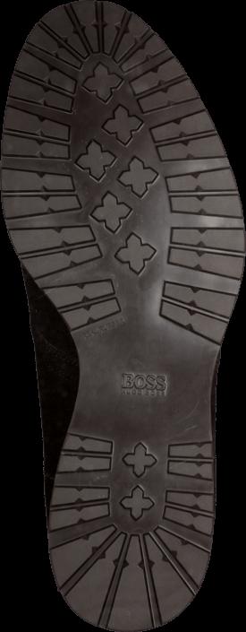 Kjøp Boss - Hugo Boss Cassel 10175600 01 Dk Brown Brune Sko Online