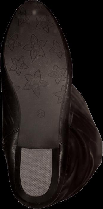 Kjøp Duffy 97-09435 Black Svarte Sko Online