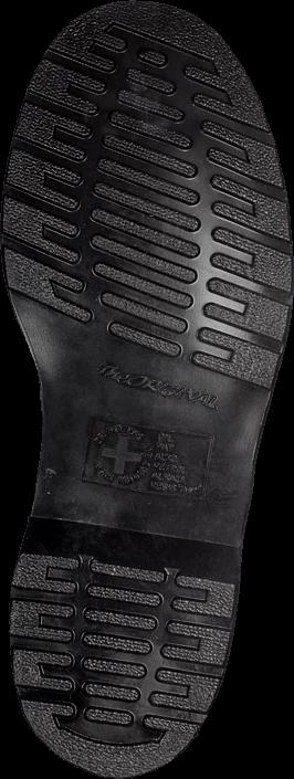 Kjøp Dr Martens 1460 8-eye boot (Core Mono) Black Svarte Sko Online