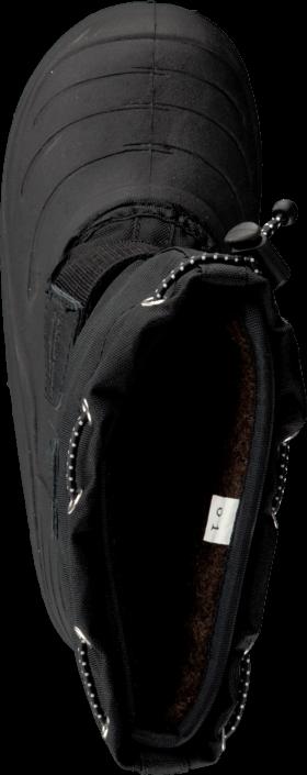 Kjøp Rugged Gear Toronto Black Svarte Sko Online