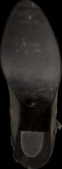 Kjøp Billi Bi Grey Madeira/Grafite 434 Grey Grå Sko Online