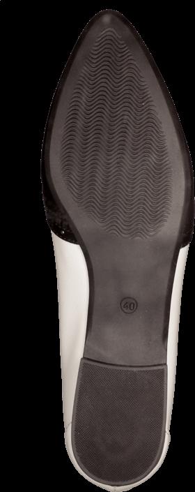 Kjøp Esprit Juno Perf Black  Sko Online