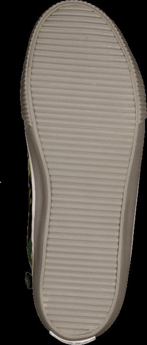 Kjøp Esprit Kali Jungle Green Grønne Sko Online