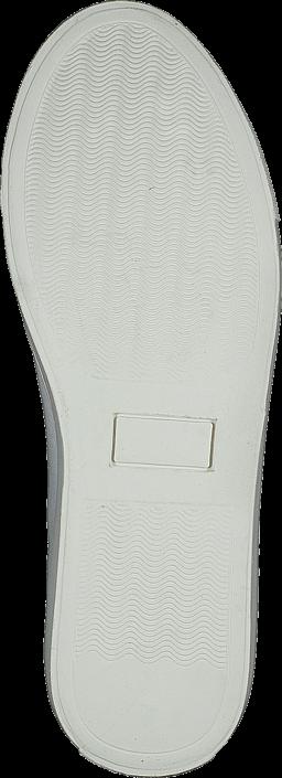 Kjøp Cavalet 310-56330 White Hvite Sko Online