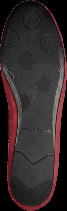 Kjøp Vagabond Fimi 3904-040-73 Coral Røde Sko Online