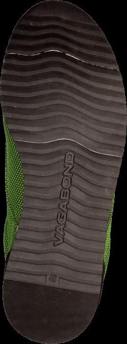 Kjøp Vagabond Apsley 3989-180-55 Green Grønne Sko Online