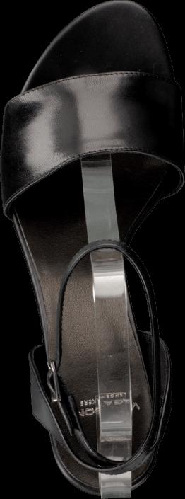 Kjøp Vagabond Scarlett 3937-301-20 Black Brune Sko Online