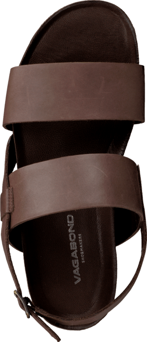 Kjøp Vagabond Funk 3990-101-31 Java Brune Sko Online