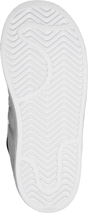 Kjøp adidas Originals Superstar Stormtrooper Cf I Ftwr White/Core Black Hvite Sko Online