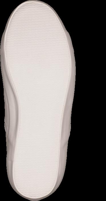 Kjøp Lacoste Fairlead Fsm Wht/Wht Hvite Sko Online