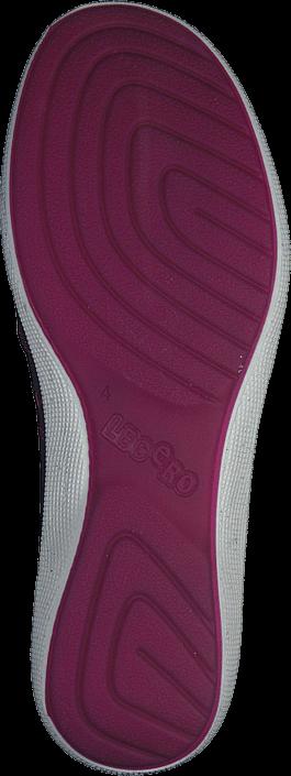 Kjøp Legero Salina Black Svarte Sko Online