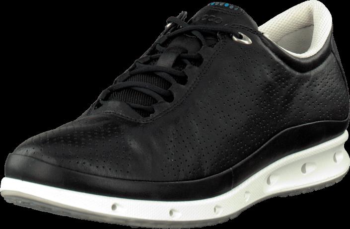 Kjøp Ecco O2 Black Svarte Sko Online