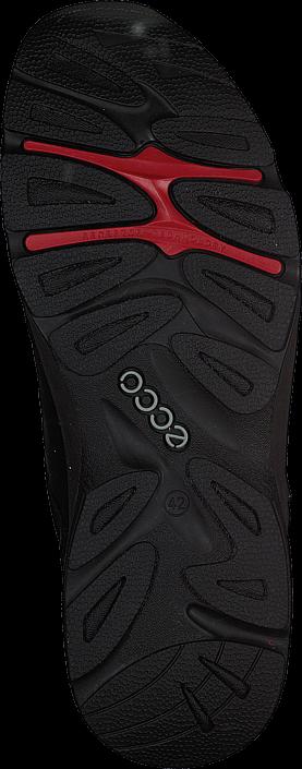 Kjøp Ecco Light Iv Black Svarte Sko Online