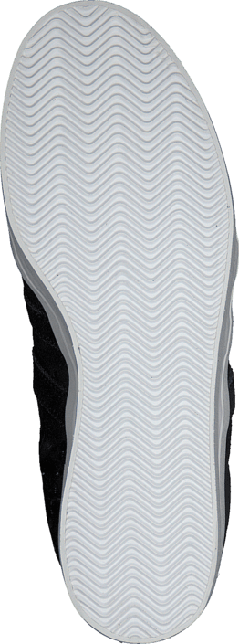 Kjøp adidas Originals Superstar Rize W Core Black Svarte Sko Online