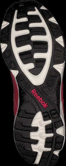 Kjøp Reebok Franconia Ridge II Gtx Poppy Red/Neon Cherry/Black Røde Sko Online