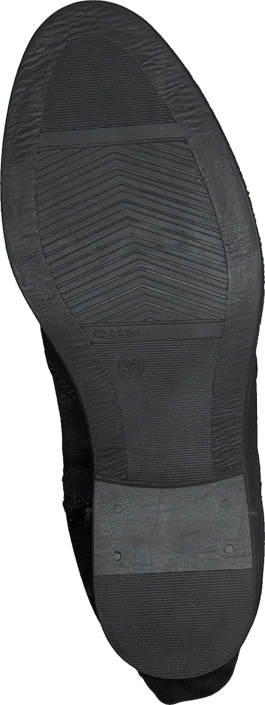 Kjøp Esprit Imma Boot Black Svarte Sko Online