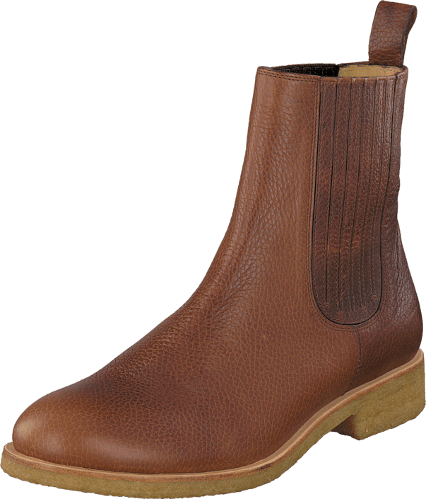 Kjøp Angulus 7246-112 Medium brown Brune Sko Online