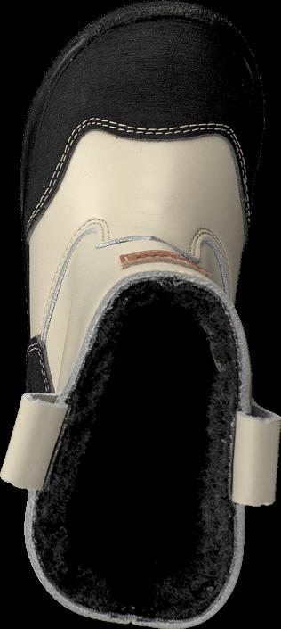 Kjøp Kavat Aspa XC Off white Hvite Sko Online