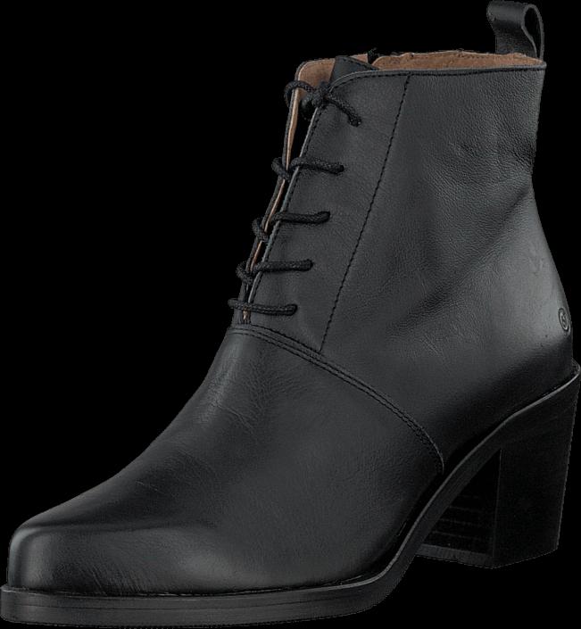 Kjøp Sixtyseven Estelle 77222 Sedona Black Grå Sko Online