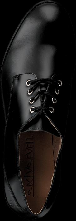 Kjøp Sixtyseven Alexis 77226 Cribel Black Grå Sko Online