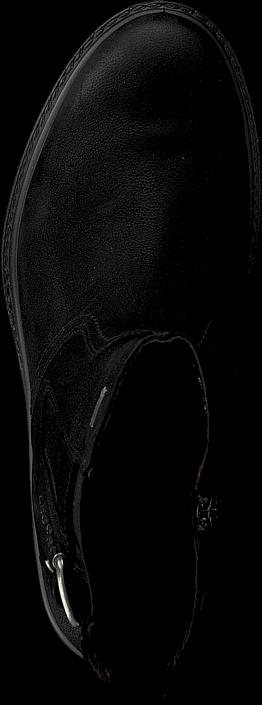 Kjøp Legero Lauria Gore-Tex® Schwarz Svarte Sko Online