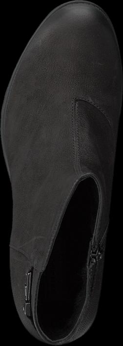 Kjøp Vagabond Grace 4027-150-20 Black Svarte Sko Online