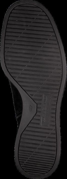 Kjøp Vagabond Lorene 4048-301-20 Black Svarte Sko Online