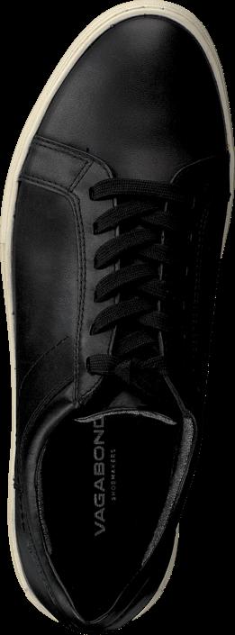 Kjøp Vagabond Paul 4083-201-20 Black Svarte Sko Online