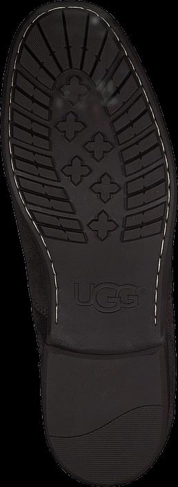 Kjøp UGG Clyne Stout Brune Sko Online