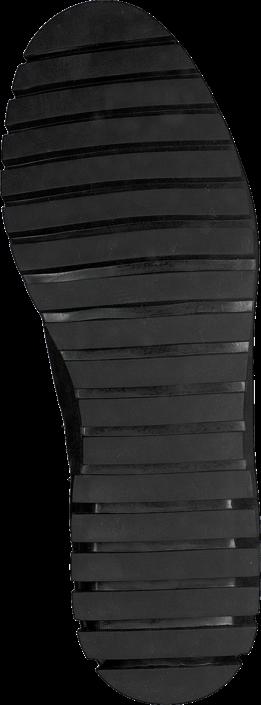 Kjøp Tamaris 1-1-25821-35 001 Black Svarte Sko Online