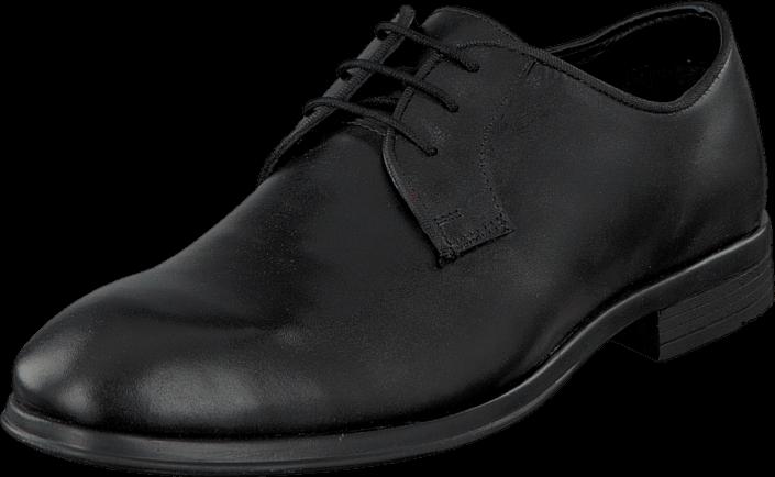 Kjøp Cavalet Ebbe Black Svarte Sko Online