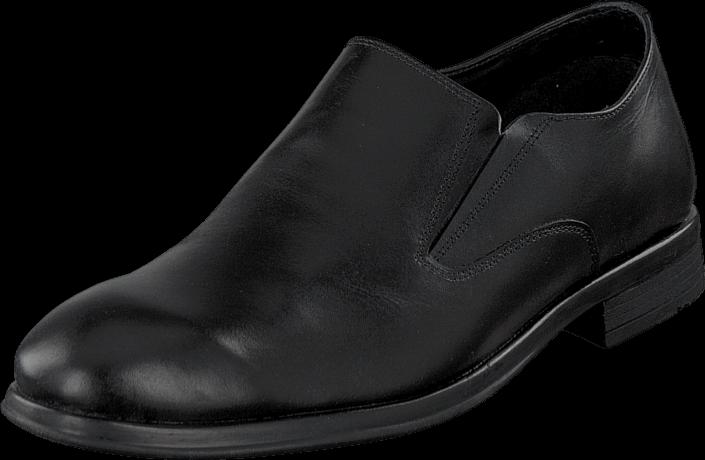 Kjøp Cavalet Ebbe Loafer Black Svarte Sko Online