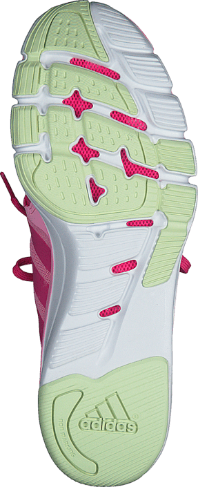 Kjøp adidas Sport Performance Adipure 360.3 W Shock Pink/Halo Lilla Sko Online