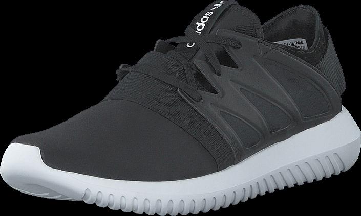 W Grå BlackCore Viral Tubular Kjøp White Sko adidas Core Originals qxIP11AOw