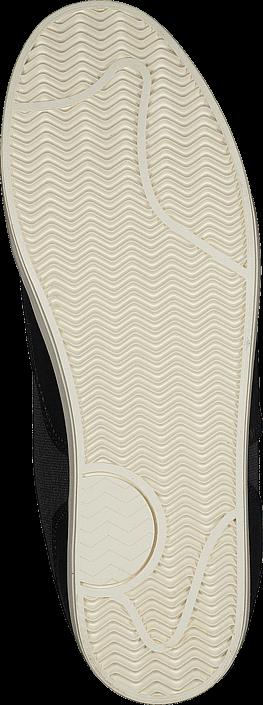 Kjøp Jack & Jones JJ Vaspa Mixed Black Svarte Sko Online
