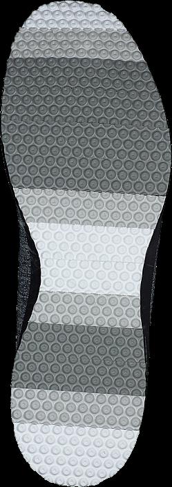 Kjøp Skechers 14010 NVGY Blå Sko Online