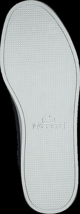 Kjøp Lacoste Showcourt 116 1 Nvy Blå Sko Online