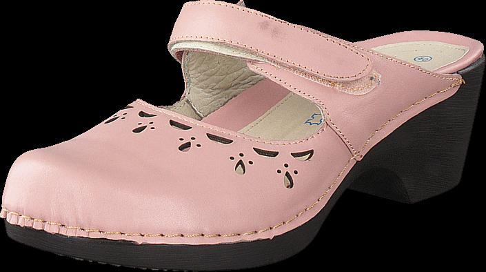 Kjøp Soft Comfort Planet 16 Pink Rosa Sko Online