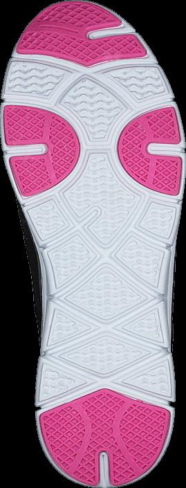 Kjøp Polecat 435-0311 Black/pink Svarte Sko Online