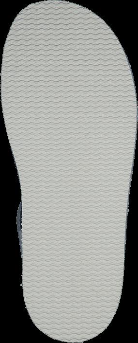 Kjøp Kavat Nynäs XC 31-35 White Hvite Sko Online