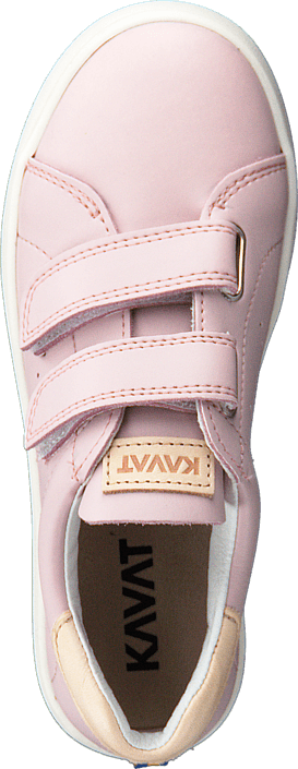 Kjøp Kavat Södertälje XC Pink Rosa Sko Online