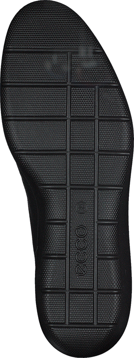 Kjøp Ecco Felicia Black Svarte Sko Online