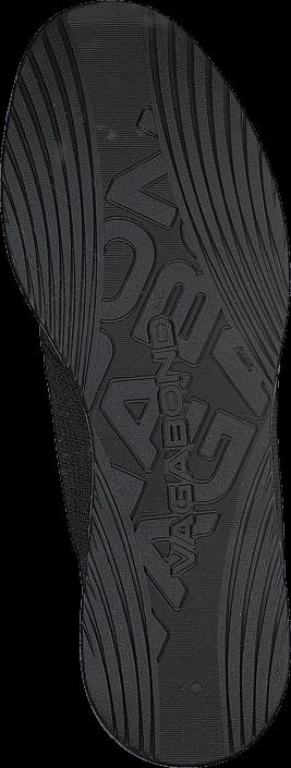 Kjøp Vagabond Cintia 4120-380-20 Black Grå Sko Online
